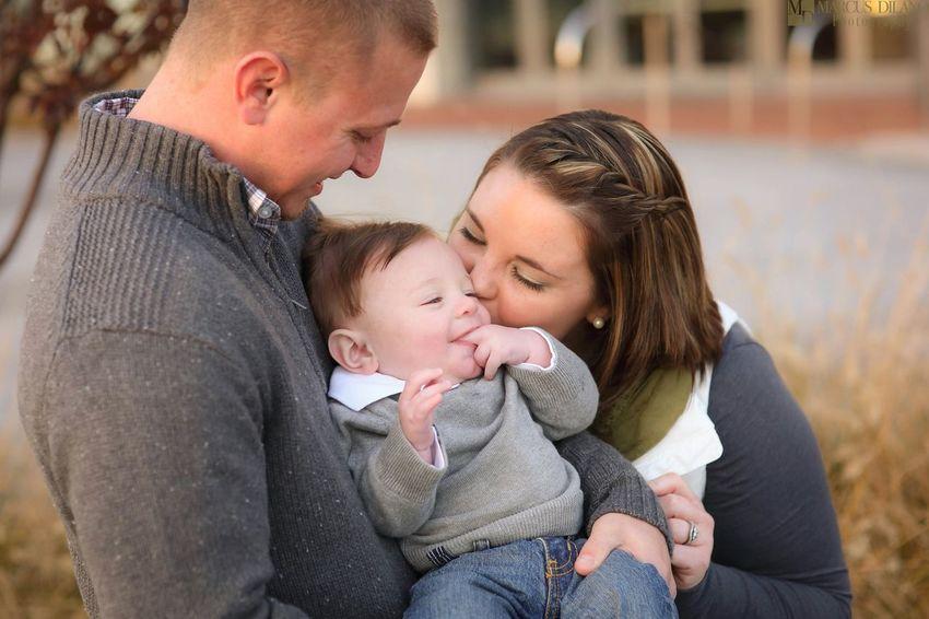 A happy baby boy Popular Photos Family Photography Inner Harbor Good Times Nice Moments Joyful
