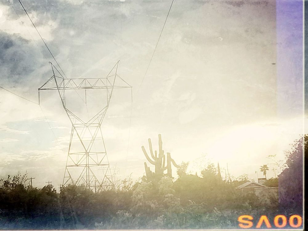Beauty In Nature Cable Cloud - Sky Connection Day Electricity  Electricity Pylon Nature No People Outdoors Plant Power Line  Power Supply Sky Technology Tranquil Scene Tranquility Tree Water