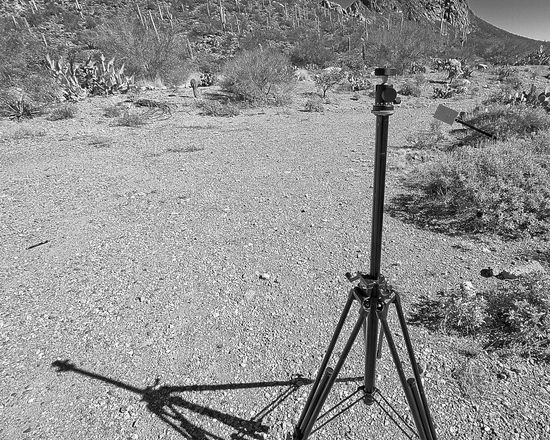 Old school...Blackandwhite Day Manfrotto Mountain No People Outdoors Tripod Tripod Photography