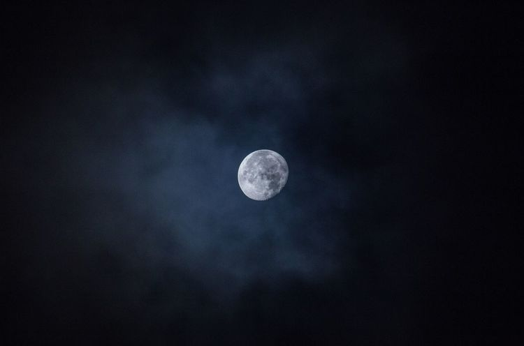 #moon #moonlight #Night First Eyeem Photo