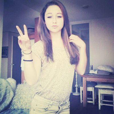 peace ♡