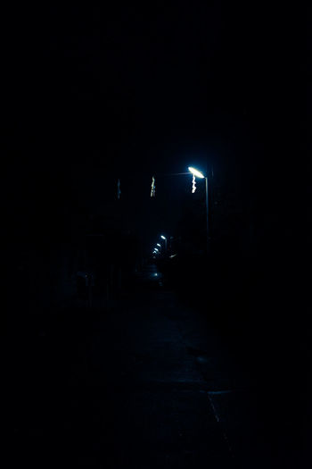 A7R Dark Japan Night Shield Siimaabandha Sony
