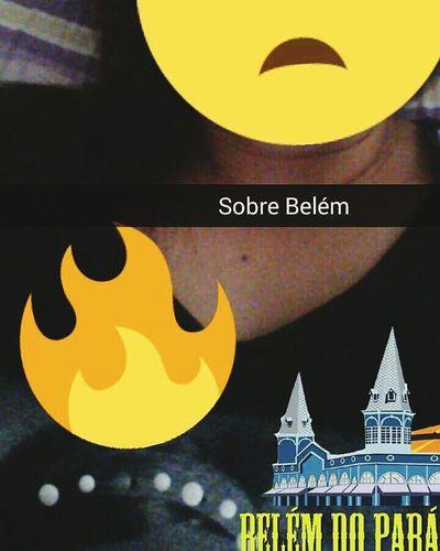 about Belém Snapchat Snapsave Snapbrasil Hotsummer Brazil Belem-Pa