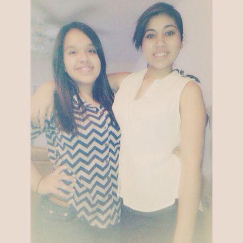 Real Friendship ∞ Bestfriends ♡ Sister Love ♥ Unbreakable Friendship❤️❤️❤️