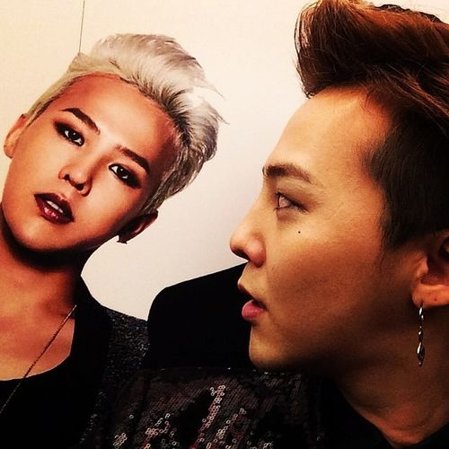 Happy Birthday GD!!! ♛♛♛♛ May God bless you and have blessed birthday ★☆★♧♣♧♠♤♠ Birthday Bday Party HappyBirthdayGD instabday bestoftheday birthdaycake cake friends celebrate GDragon instagood candle candles happy young loveGD GDHyung instacake happybirthday bigbang born family