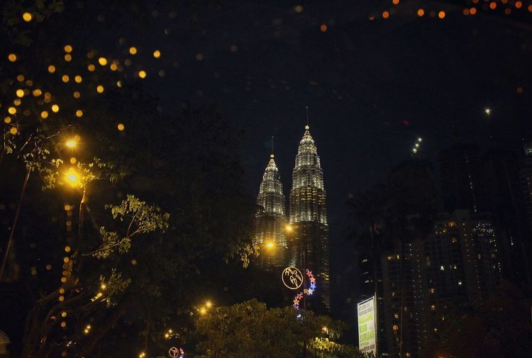 Creative Photography Fine Art Photography Building Exterior Built Structure No People Travel Destinations Indianphotographer Creative Magazine Creative Shots Pattern Window Beauty In Nature Creative Light and Shadow Travelphotography Travelgram Klcc Malaysia HUAWEI Photo Award: After Dark Capture Tomorrow