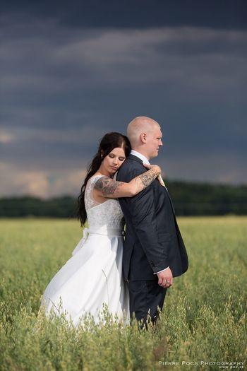 Love Wedding Photography Weddings Around The World