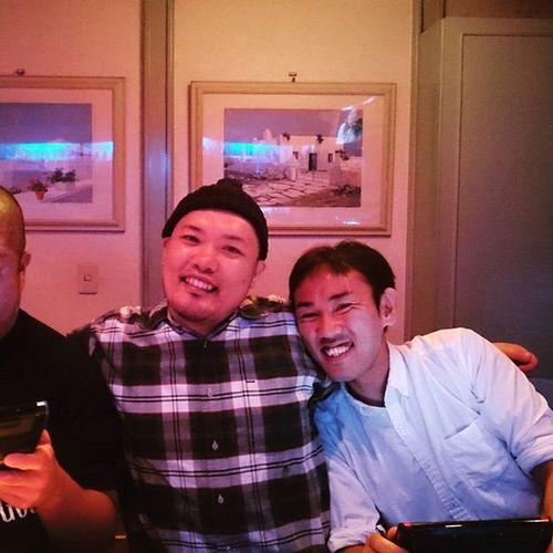 Lgbt Lovewins Japan Gaybar
