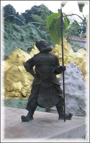 Victor Noc Art 🎱 La Collina Del Budda Thailandia 2015 VicNoc Vittorio Nocente VictorNocArt Sfumature Artfoto VicNoc Noc Foto Art