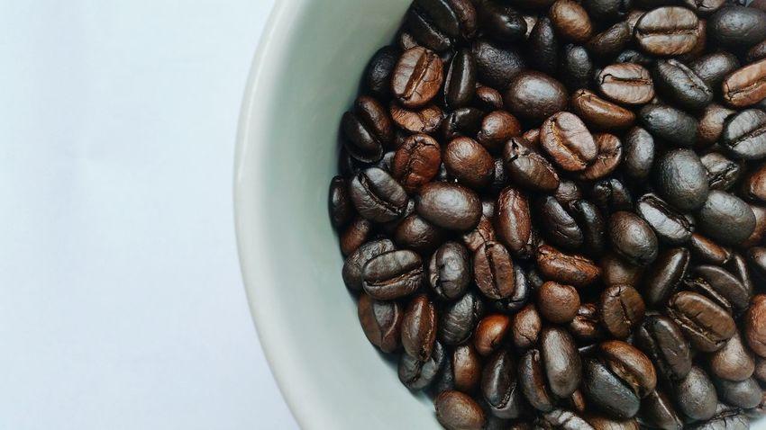 Coffee Lifestyle Coffee Time Coffeeshop Coffee Beans Full City Roast Coffee Roast