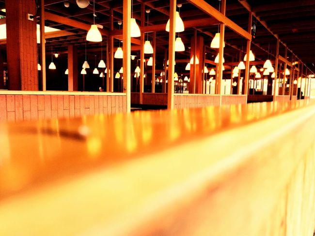 Interior Design Light