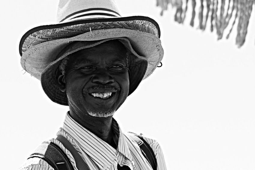Eye Em Best Shots Portrait Smile Black And White