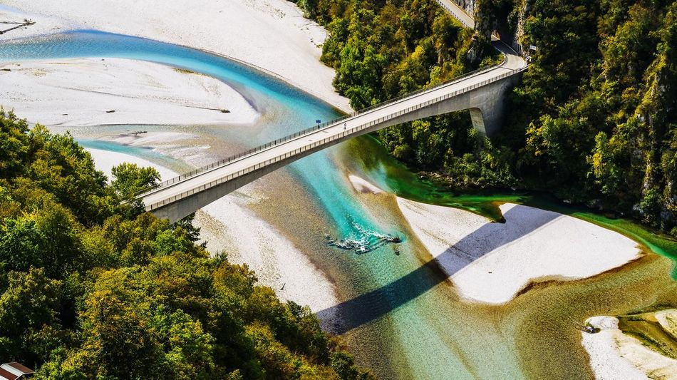 il tagliamento! Ponte Italy Europa Blue Green Dronefly Dronerazor Droneoftheday DroneNerds DroneHeros Fromwhereidrone Dronesdaily DroneMultimedia DroneJunkie Photography River River View Riverside Tree Shadow Sunlight High Angle View Water Close-up Riverbank Arch Bridge Water Drop EyeEmNewHere