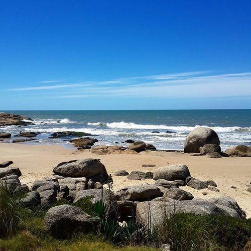 Esas vistas que nos ofrece Uruguay a la hora de almorzar! Puntadeldiablo 3191568 12284404 12284411 118250 Landscapes With WhiteWall