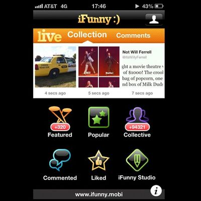 Ifunny I have missed you lol dammmmn you Instagram Photooftheday Teamrebel Iphonesia Tweegram 500px Hot_shots Allshots Fabshots Iphonegraphy Igwatchers Gang_family Iphoneonly Bestoftheday Igers Instagain Ig_snapshots Jj  Webstagrame Instagramers Photowall Gmy
