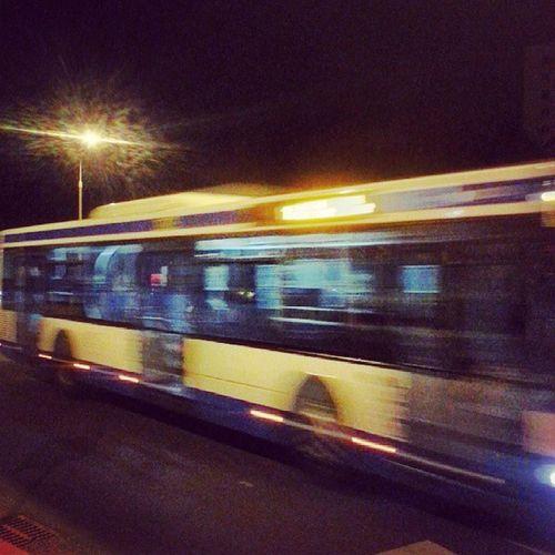 Zkmgdynia Gdynia Zkm Bus 133