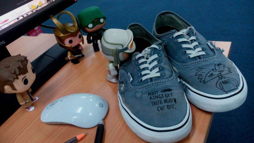 Taking Photos Skater Boy Skate Or Die Check This Out Draw Shoes My Desk Today