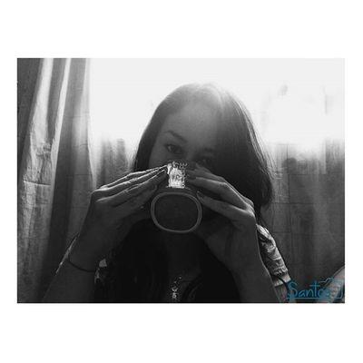 """""""A veces un café es la invitación para que alguien entre en tu vida"""". Evocachiapas Bnw_chiapas Instagram Vscocam Beginnersverdes Beautiful Igerschiapas Instagramers Proyectomo Canonchiapas"""