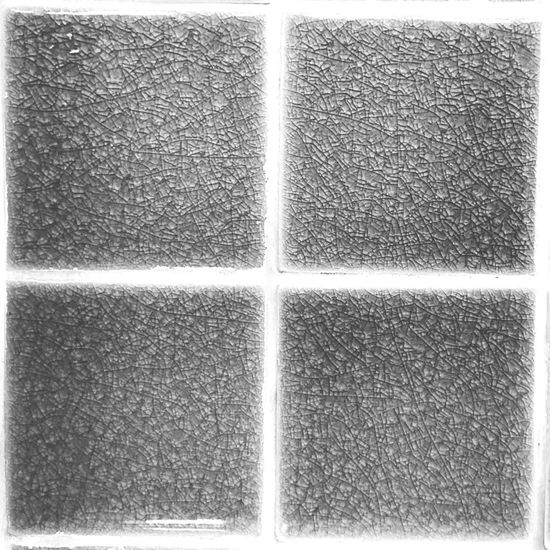 Black and white wall ceramic tile Back And White EyeEm Gallery Texture Background Wall Tile Ceramic