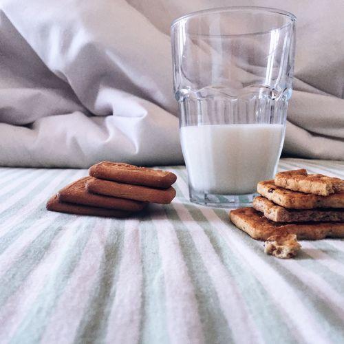 The Foodie - 2015 EyeEm Awards Mealtime Food Creative Cooking EyeEm Morning Breakfast Bon Appetit Minimalism