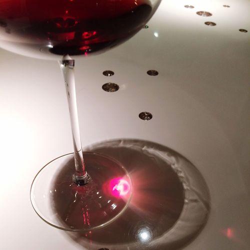 Red Wine First Eyeem Photo