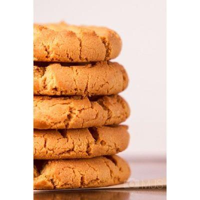 Peanut butter Cookies . Foodphotography Productphotography Mjsphotographics strobist canon7D sigma70-200mm foodporn treats baking yqr regina saskatchewan kokopatiserre
