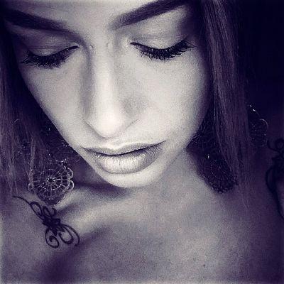 Make Up Makeupaddict Maquillage Fashion Pbcosmetics Mac Maccosmetic GUERLAIN Tattoogirls Ink