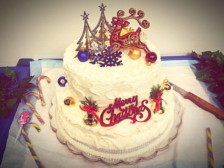 Holidaydessert Dominicancake Cake Sweets