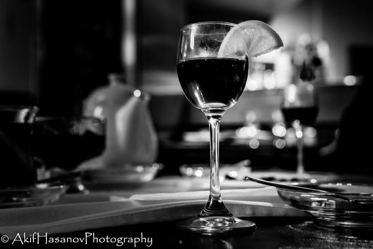 Alcohol Close-up Drink Focus On Foreground Food Food And Drink Indoors  Refreshment