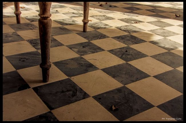 Photography Conceptual Photography  Selective Focus Floor Lines Our Best Pics Capture The Moment Deceptively Simple
