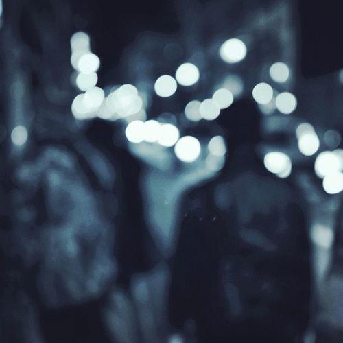 #webstagram #photooftheday #pedestrianwalk #street #blackandwhite #walkingstreet #walkingstreet #instagramhub #walking #backstyle Street Walking Blackandwhite Photooftheday Instagramhub Webstagram Pedestrianwalk Walkingstreet Backstyle