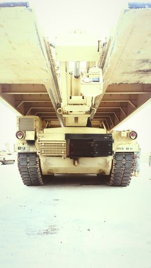 Military Military Life Tanks Wolverines Tracks Army Metal Us Military Army Style Army Hooah!!!