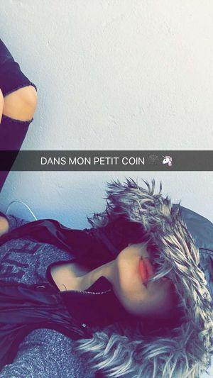 Wesh Petit Coin First Eyeem Photo