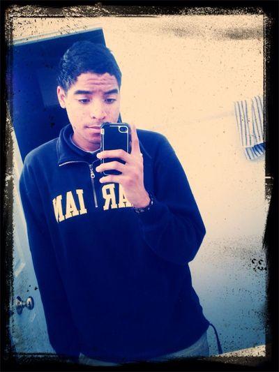 After School.