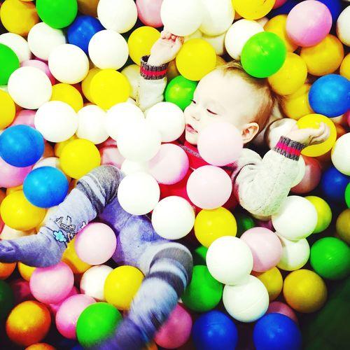 My boy))) My love😘 Multi Colored Colorful Boy Kid Love Happy