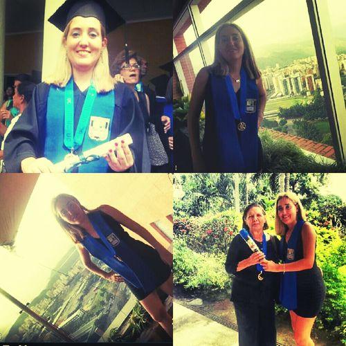 Its Me Engineer Faculty Of Engineering Chemical Engineering. Happy. El Dia De Mi Grado