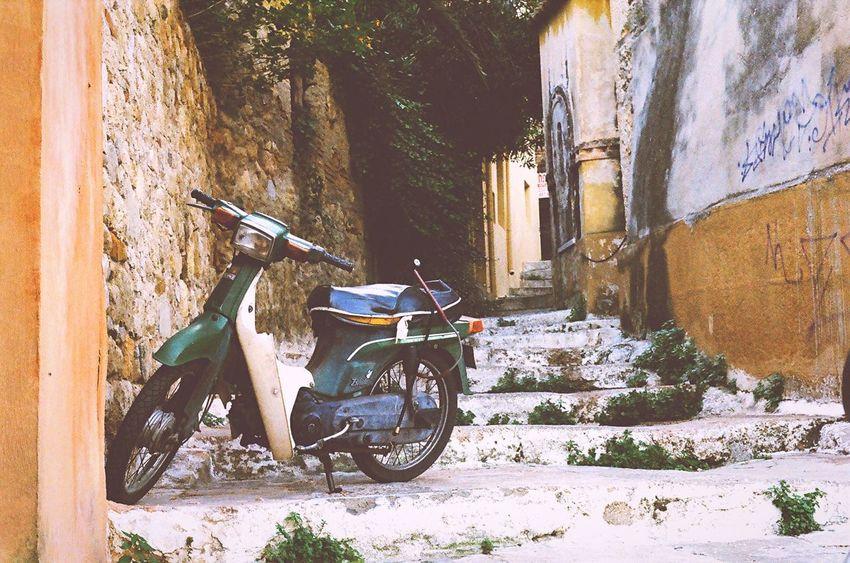Athens Greece Athens Athens, Greece Athens City Greece GREECE ♥♥ Greece Athens Greece2015 Greece. Greece 2015 Scooter Minolta Minolta35mm Minolta Srt101 35mm Film 35mm 35mm Camera 35mmfilm 35mmfilmcamera 35mmcamera 35mmphotography 35mmphoto Photo Photography Photoshoot