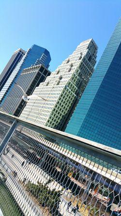 New York City Southstreetseaport EyeEm Architecture Nyc UrbanSpringFever