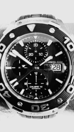 Precision Precision Engineering Precision Timing