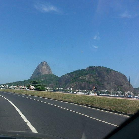 Bora turistar.... Cidademaravilhosa Instalove Sumer2014 Diadesol Nofilter