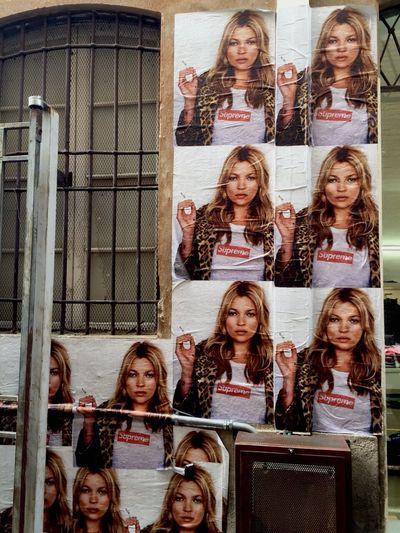 Katemoss Italy Streetphotography Art Modern Street