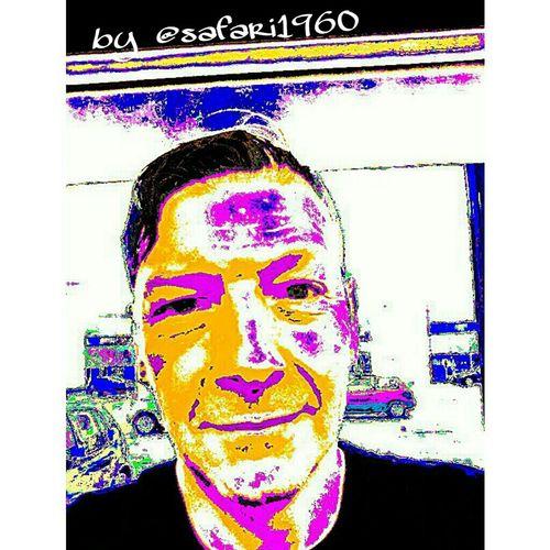 Self Portraits No Edit No Fun Ego Shots