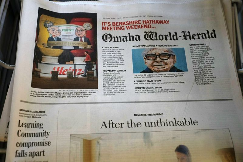Free news, what a novel idea. Newspaper Looking Into The Future Old Fashioned Paradigmshift Journalist Retro Omaha, Nebraska Newsstand A Day In The Life Hometown