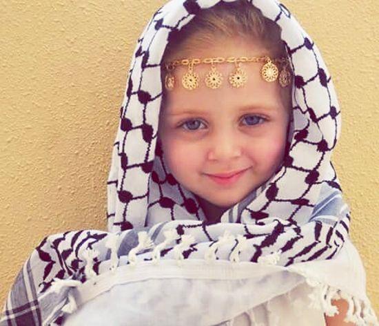 Baby GodBless Smile Liyah Biutifull People The Week On EyeEm 5