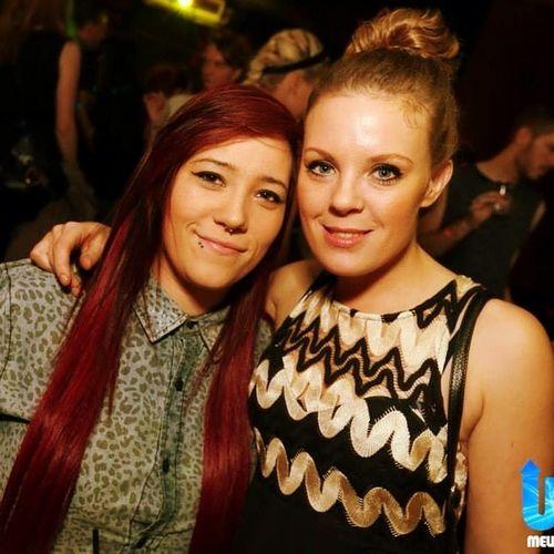 Ubq Nightclub Gayclub Ubq Lesbian Beautifulgirlnexttome Sheisawesome Wecool Weareninjas Funnight Thisgirl  😁😉👌