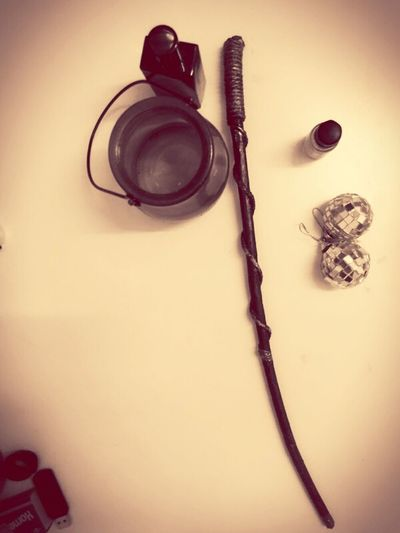 Wand Harrry Potter Indoors  Jar Glass Bottel Hogwarts School Of Witchcraft And Wizardry Homemade Designers
