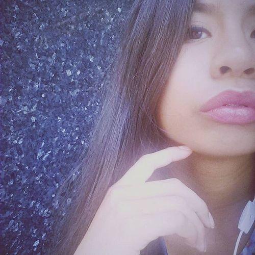 Me matan las ganas de estar contigo 😍 n💕