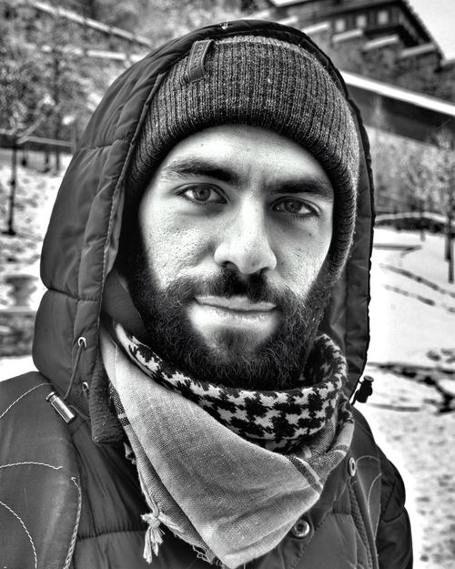 backpaker winter style Backpacker Backpacking Winter Winterstyle Style Traveltheworld Viaggiavventura Globetrotter Beautifuldestination Travelgram Exploretheworld Explore Earthfocus Canon1300d📷 Instatravel Lifeofexploring Travelingram Instagood Passionpassport Travelgo Wanderlust Comeandsee Lifeintravel Lonely_planet Travelinspired Travelstyle Travelpics Travellingthroughtheworld Igtravel Portrait Looking At Camera Headshot Human Face Front View Close-up Human Eye This Is My Skin The Great Outdoors - 2018 EyeEm Awards The Traveler - 2018 EyeEm Awards Summer Road Tripping The Portraitist - 2018 EyeEm Awards 10