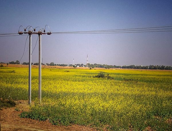 Electricity  Cable Technology Fuel And Power Generation Connection Power Supply Power Line