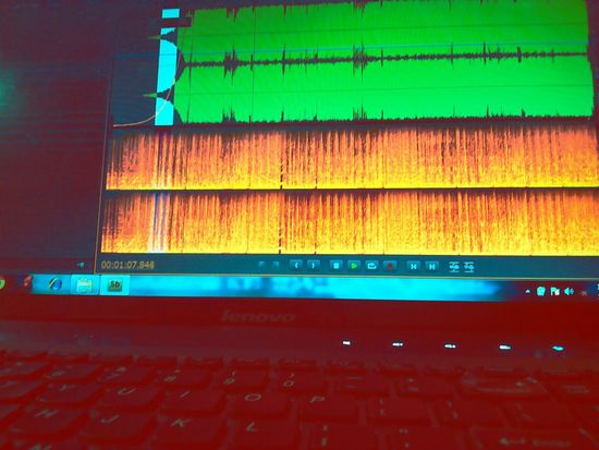 Making Music Helloworld Beautiful Tecnology EyeEm Working Music Is Life Make Magic Happen Time Machine Popular Photos